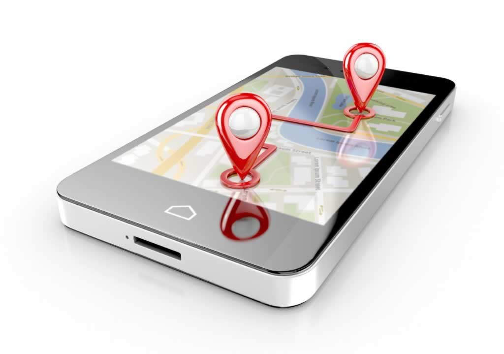 GPS Vehicle Tracking Solutions Dubai