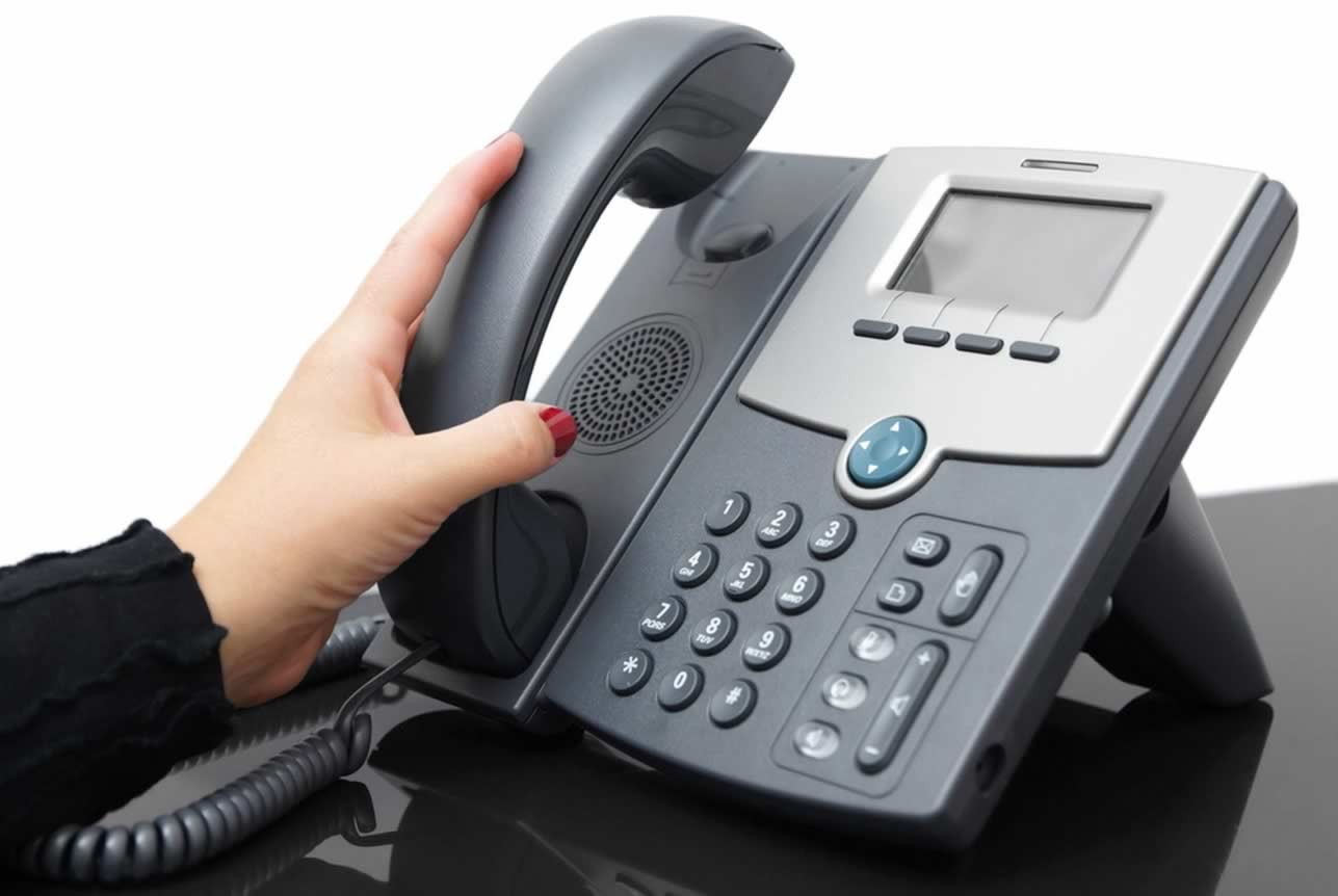 PBX Telephony Systems Dubai