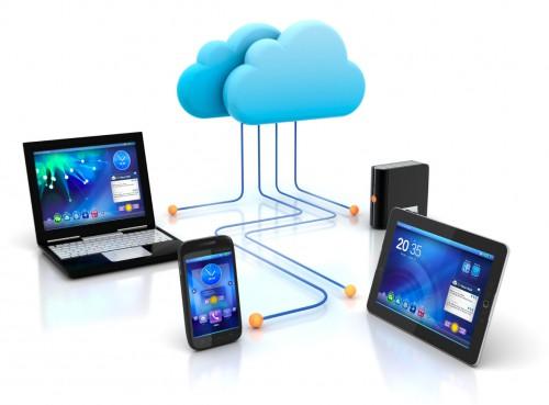 Web Service Provider Dubai
