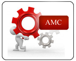 amc service provider