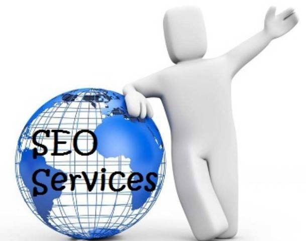 seo services dubai