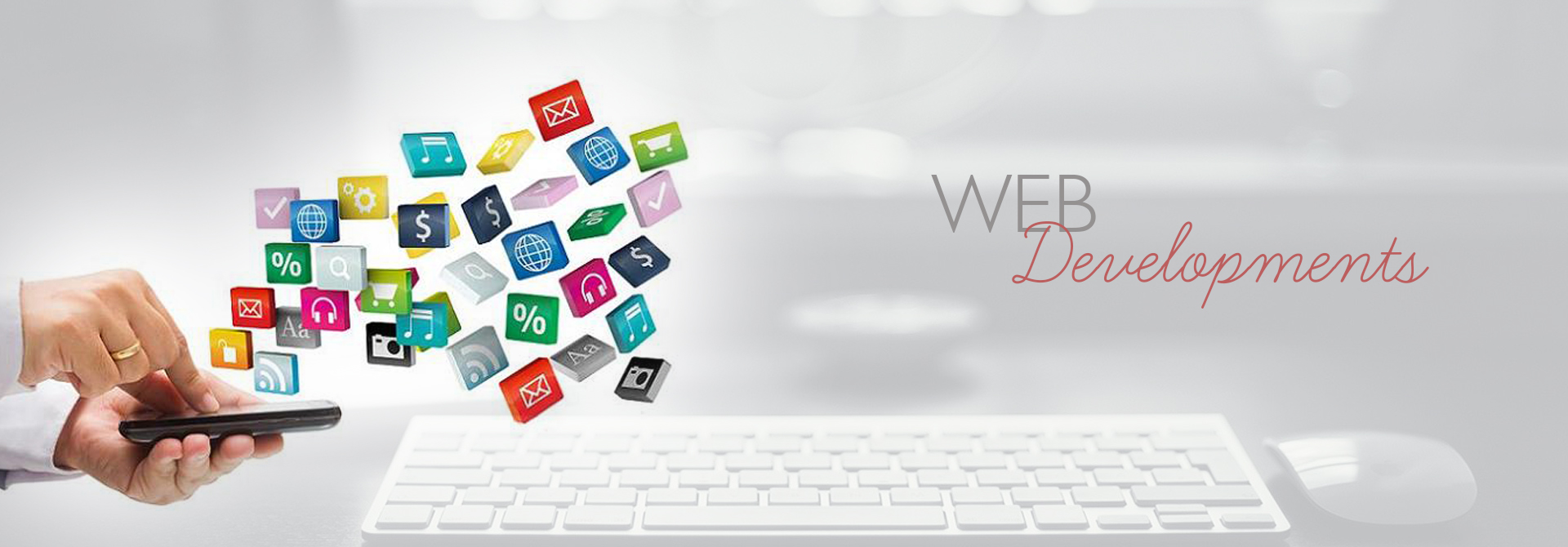 web development services in dubai