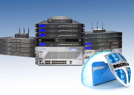 UTM Solutions Dubai