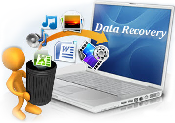 Data Backup and Recovery Solutions in Dubai