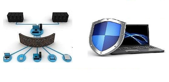 Endpoint Security Solution Dubai