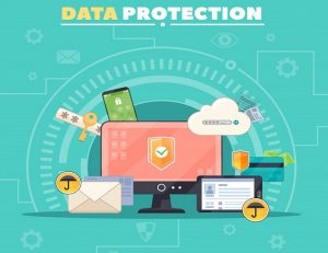 Firewall Network Security System Dubai
