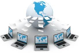 IT Services in Dubai