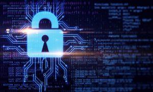 Endpoint Security Solutions Dubai