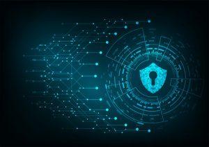 Unified Security Management Dubai
