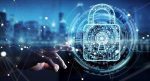 Cyber Security Companies in Dubai