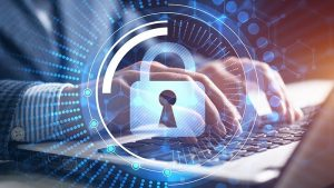 Cyber Security Services in Dubai