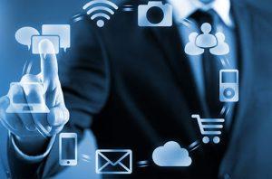 IT Services in Dubai