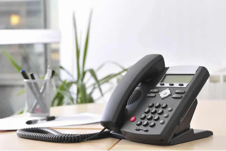 PBX Business Telephone Systems