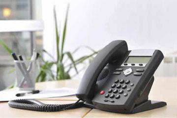 PBX Business Telephone Systems Dubai