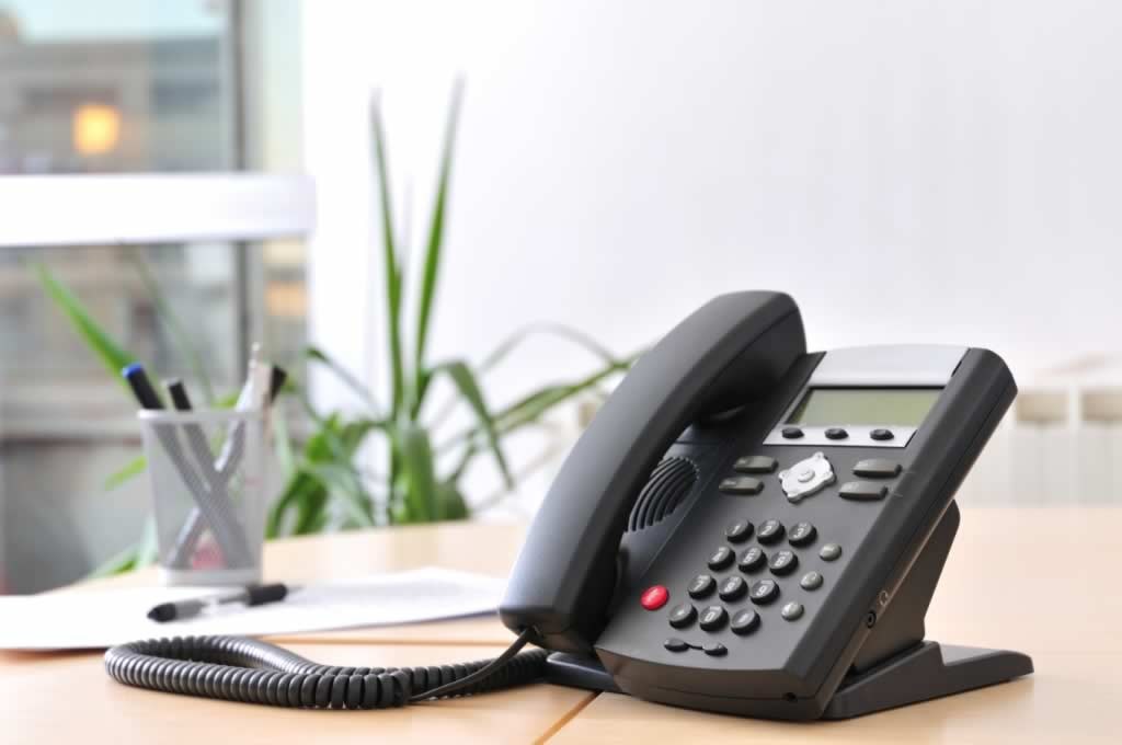 Pbx System In Dubai Pabx Telephone Systems Pabx Panasonic